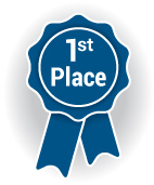 1st-place-ribbon.jpg